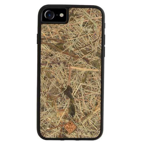 iPhone8/7/6s/6 ケース MMORE  エムモア・オルガニカケース Alpine Hay iPhone 8/7/6s/6_0