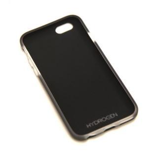 【iPhone6ケース】HYDROGEN ハードケース ELK iPhone 6_2