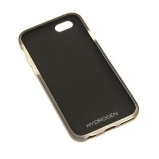 【iPhone6ケース】HYDROGEN ハードケース BEAR iPhone 6_2