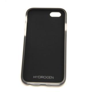 【iPhone6ケース】HYDROGEN ハードケース BEAR iPhone 6_3