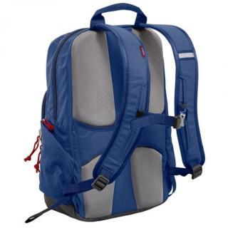 STM Trestle Backpack 13インチ ネイビー_1