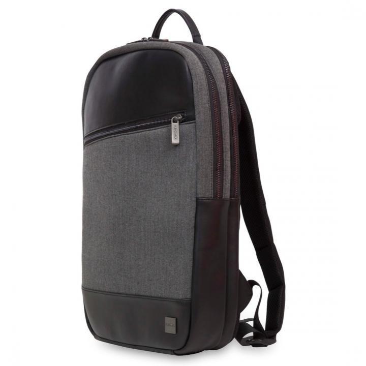 KNOMO Southampton Backpack 15.6_0
