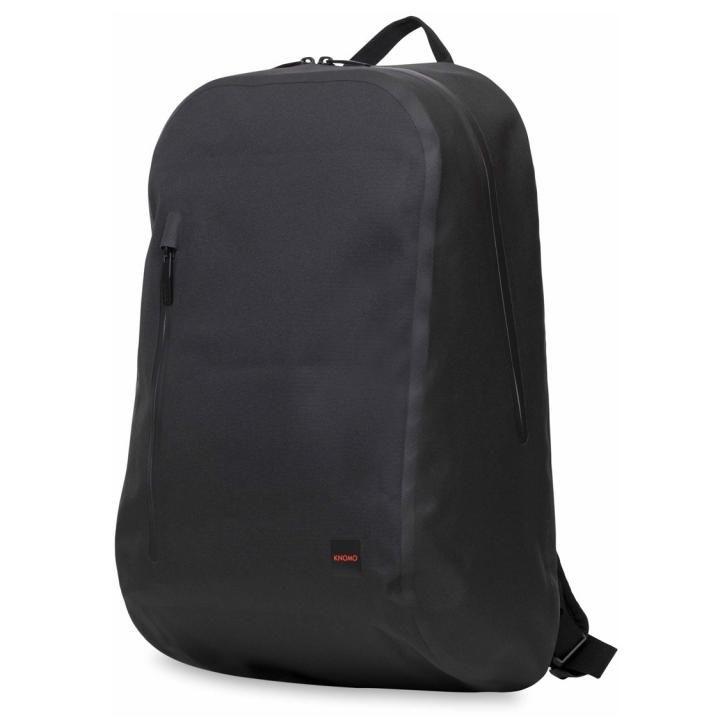 KNOMO Harpsden Backpack 14 backpack Black_0
