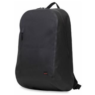KNOMO Harpsden Backpack 14 backpack Black【11月中旬】