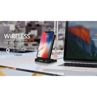 ODOYO Wireless Charging Dock and Portable Battery Pack_3