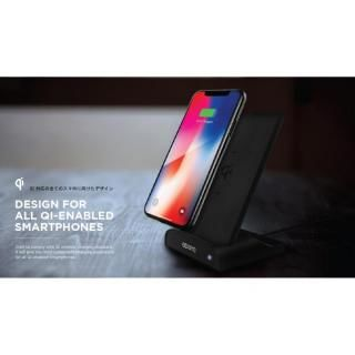 ODOYO Wireless Charging Dock and Portable Battery Pack_4