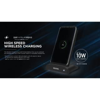 ODOYO Wireless Charging Dock and Portable Battery Pack_6