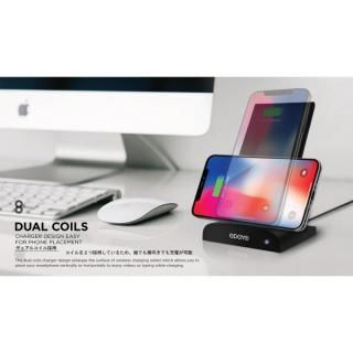ODOYO Wireless Charging Dock and Portable Battery Pack_7