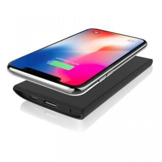 ODOYO Wireless Charging Dock and Portable Battery Pack_10