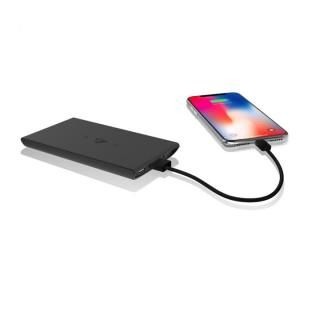 ODOYO Wireless Charging Dock and Portable Battery Pack_11