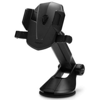 [5月特価]Spigen カーマウントホルダー  AP12T