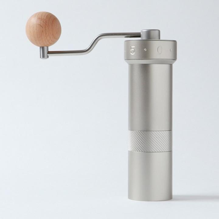 コーヒーグラインダー Zpro【6月上旬】_0