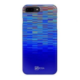 iPhone8 Plus ケース UPROSA 背面ケース Cavicat iPhone 8 Plus
