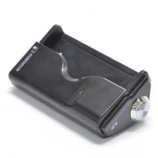 iPhoneShutter AB GRIP 2 ブラック