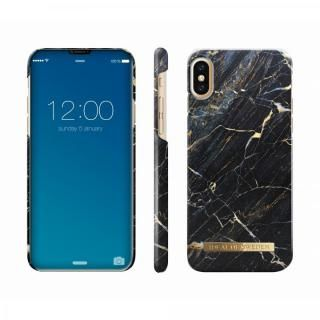iDEAL OF SWEDEN ケース Port Laurent Marble iPhone X【7月下旬】