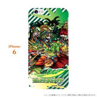 第2回モンスト選抜選挙 八岐ノ贄姫クシナダ iPhone 6ケース