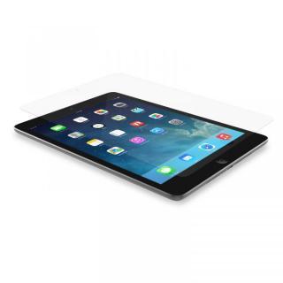 iPad Air 保護フィルム Megatron ShieldView - Matte 2pack