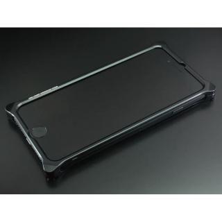 【iPhone7ケース】RADIO EVA×GILDdesign ソリッドバンパー 渚カヲル iPhone 7_1