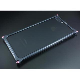 RADIO EVA×GILDdesign ソリッドバンパー 渚カヲル iPhone 7 Plus