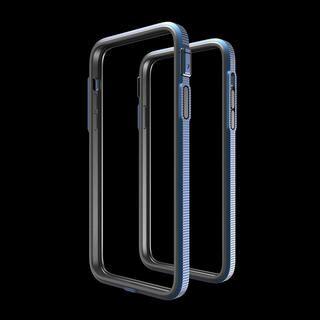 iPhone 12 Pro Max (6.7インチ) ケース エクストリーム インディゴブルー iPhone 12 Pro Max
