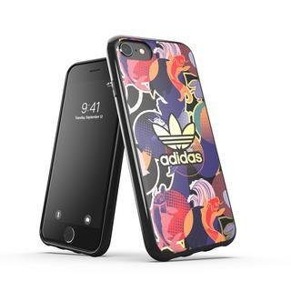 iPhone SE 第2世代 ケース adidas originals Snap Case CNY Fes2 SS21  iPhone SE 2/8/7/6s/6