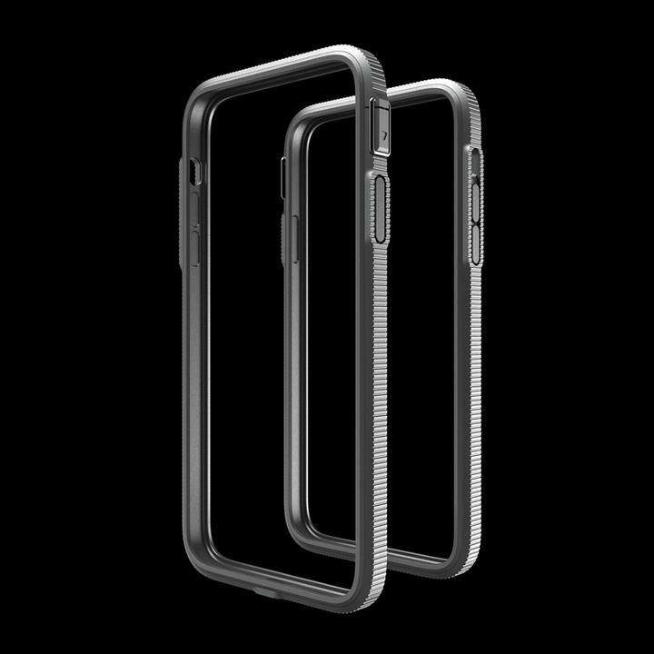 エクストリーム グラファイト iPhone 12 Pro Max_0