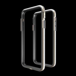 iPhone 12 / iPhone 12 Pro (6.1インチ) ケース エクストリーム シャンパンゴールド iPhone 12/12 Pro