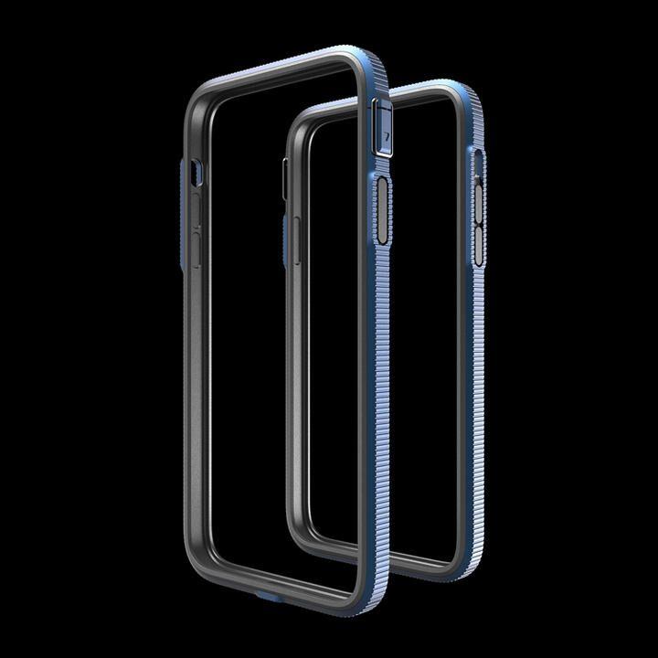 エクストリーム インディゴブルー iPhone 12 Pro Max_0
