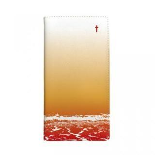 RADIO EVA 手帳型ケース NAMIUCHI iPhone 7