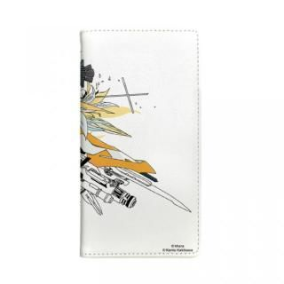 RADIO EVA 手帳型ケース REI iPhone 7