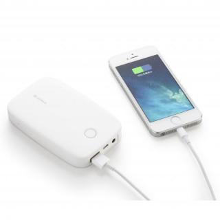 iPhoneやiPadでどこでもテレビが観られる ポケットフルセグ 録画対応テレビチューナー iPhone 5s/5c/5 iPad 送料無料