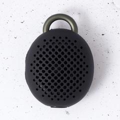 Divoom BLUETUNE BEAN ワイヤレススピーカー ブラック