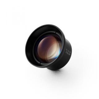 【iPhone8/7ケース】SNAP! 8 Photographer Set(iPhone 8/7用ケース + プレミアムHD望遠レンズ)_3