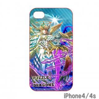 第2回パズドラ総選挙 iPhone4/4s 黎明の熾天使・ルシファー