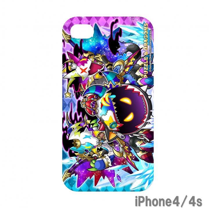 第2回パズドラ総選挙 iPhone4/4s 道化龍・ドラウンジョーカー_0