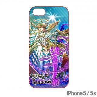 第2回パズドラ総選挙 iPhone SE/5s/5 黎明の熾天使・ルシファー