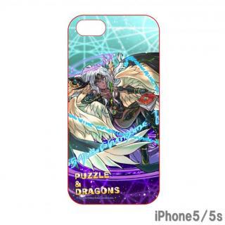 第2回パズドラ総選挙 iPhone SE/5s/5 神魔の執行者・メタトロン