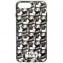 STAR WARS IIII fitR ストームトルーパー iPhone 8 Plus/7 Plus/6s Plus/6 Plus