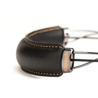 Klipsch R6 Bluetooth Neckband ブラック_4