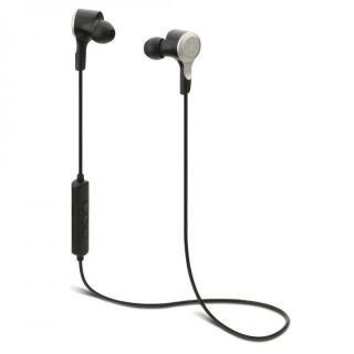 YAMAHA Bluetoothイヤホン EPH-W53【2月下旬】