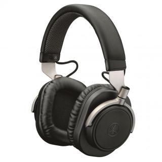 YAMAHA Bluetoothヘッドホン HPH-W300
