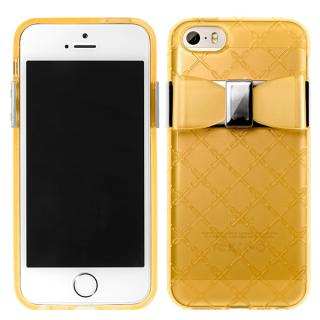 Bluevision Parfum for iPhone 5s/5 Honey