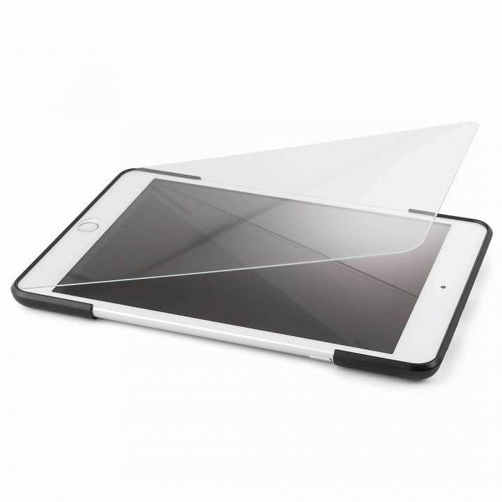 [0.33mm]簡単貼り付けキットEzig Extra by GRAMAS iPad mini/2/3_0