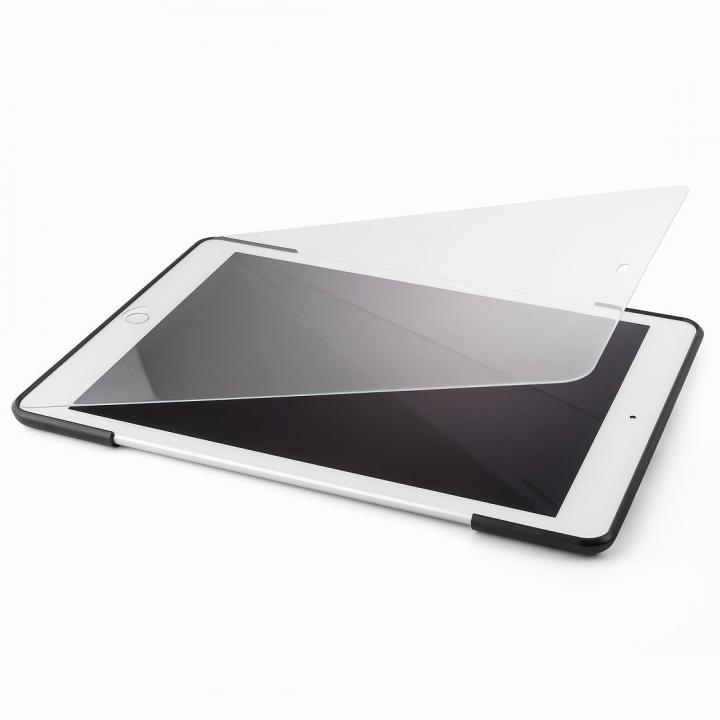 [0.33mm]簡単貼り付けキットEzig Extra by GRAMAS iPad Air/2_0