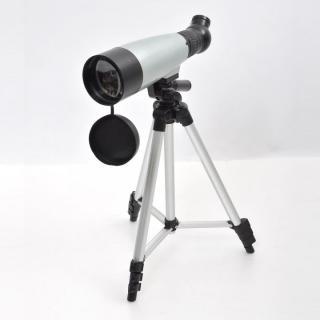ライブビュー スポッティングスコープ  iPhone 望遠鏡 三脚付_2