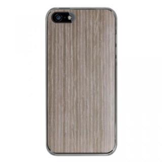 【iPhone SE/5s/5ケース】IC-COVER 木目調 iPhone SE/5s/5 ダイドウォーク_1