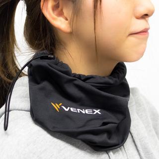 VENEX アクセサリー 2WAYコンフォート(F) ファントムブラック_2
