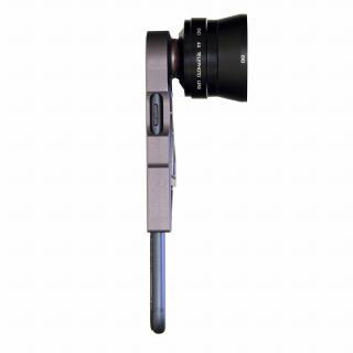 【iPhone6】カメラレンズキット EXO LENS エクソレンズ iPhone 6_1