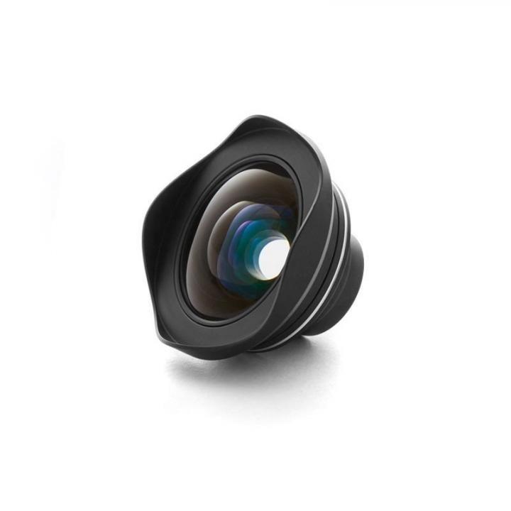 bitplay CLIP/SNAP! 7/8専用レンズ HDワイドアングルレンズ EF 18mm_0