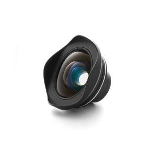 bitplay CLIP/SNAP! 7/8専用レンズ HDワイドアングルレンズ EF 18mm